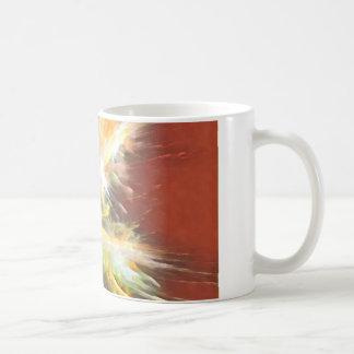 Schale Kaffeetasse