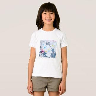 Schatten pic t T-Shirt