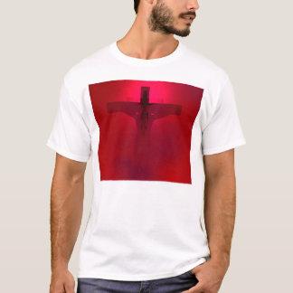 Schatten von Unschuld T-Shirt