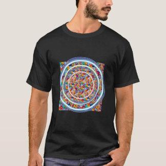 SCHATZ 2014: Genießen Sie und erben Sie für PENNYS T-Shirt