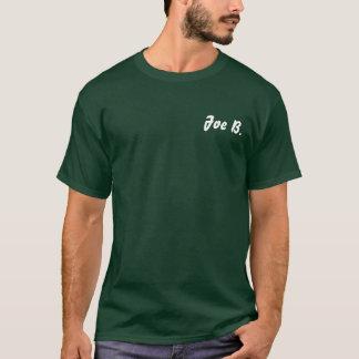 Schatz-Gänge T-Shirt