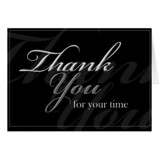Schätzen Sie Dankbarkeit reagieren das dankbare Karte