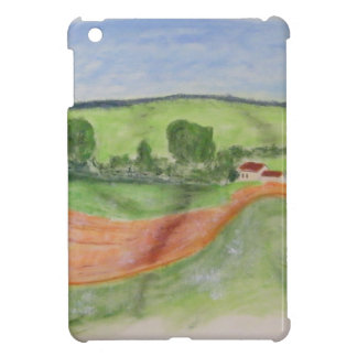 Scheune iPad Mini Cover