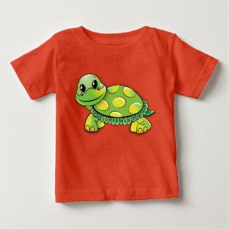 Schildkröte Baby T-shirt