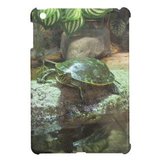 Schildkröte iPad Minifall iPad Mini Cover