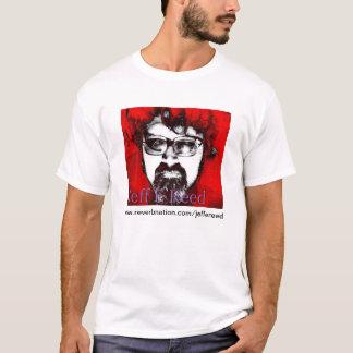 Schilf Jeff E T-Shirt