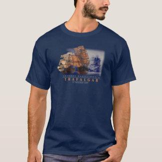 schlacht von Trafalgar T-Shirt