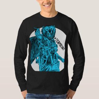 Schlachtfeld B3ar #teamb3ar T-Shirt