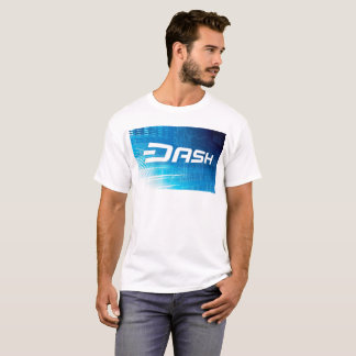 SCHLAG T5 Shirt