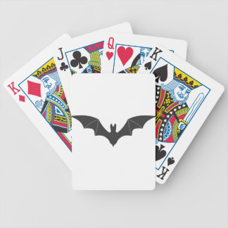 Schläger Poker Karten