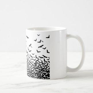 Schläger! Schläger! Kaffeetasse