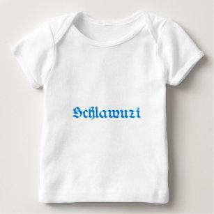 heiß-verkaufendes spätestes neue Version Vereinigte Staaten Bayrisch Babykleidung | Zazzle.ch