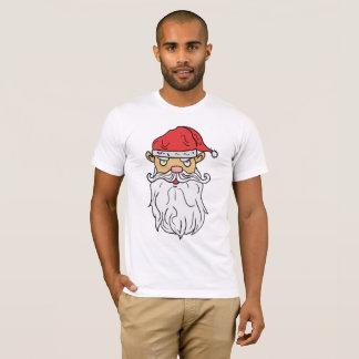 Schlechte Sankt! T-Shirt