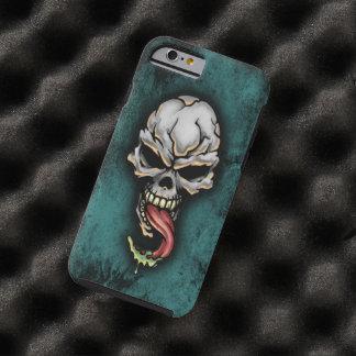 Schlechter Tough iPhone 6 Hülle