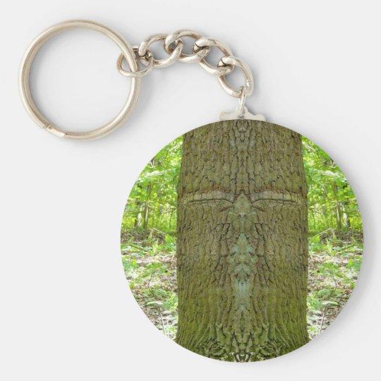 Schlüsselanhänger - Buddha-Tree-Collection