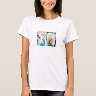 Schmelzen T-Shirt