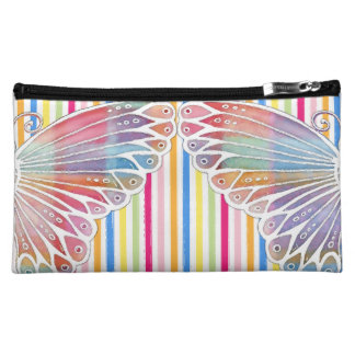 Schmetterling Cosmetic Bag