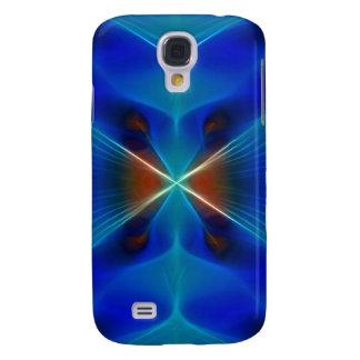 Schmetterling Wings Freiheitssymbol Galaxy S4 Hülle