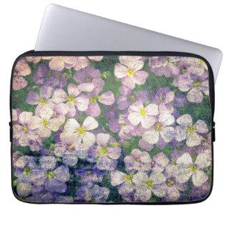 Schmutz-Neopren-Laptop-Hülse Laptop Sleeve