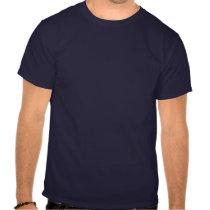 SchmutzSousaphone Hemden