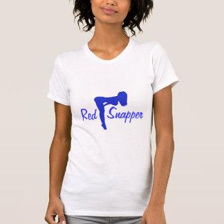 Schnapper T-Shirt