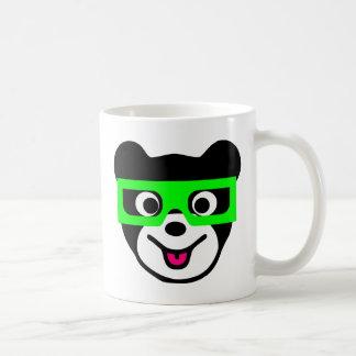 Schnaps-Bärn-Gang Kaffeetasse
