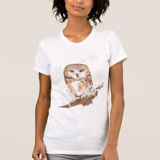 T-Shirts für Damen in vielen Styles und Farben auf Zazzle Schweiz