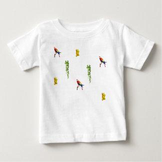 Schnuckeliges ASR Kindershirt exklusiv nur hier Baby T-shirt