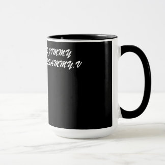 schöne Schneeflocke-Tasse Tasse