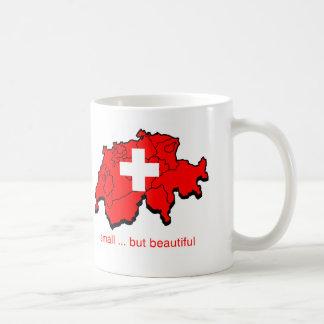 … Schöne Tassen