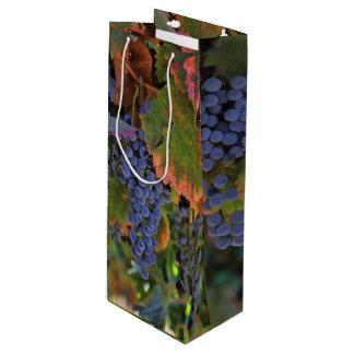 Schöne Wein-Geschenk-Tasche Geschenktüte Für Weinflaschen