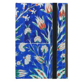 Schöner Garten (Tulpen) Hülle Fürs iPad Mini