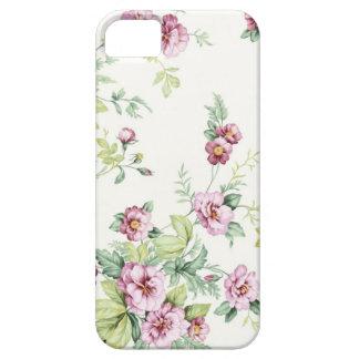 Schönes Vintages iPhone 5 Case