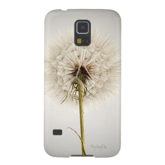 """""""Schönheit"""" by mysteryella Samsung S5 Cover"""