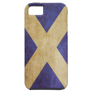 Schottland Schottland Schottland Schutzhülle Fürs iPhone 5