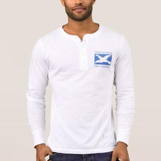 Schottlands Unabhängigkeit ~ Show Ihre T-Shirt
