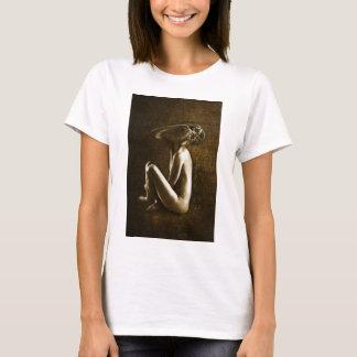 Schrei 2013 T-Shirt