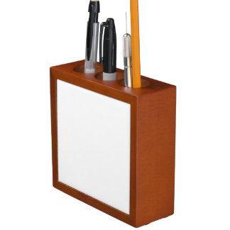 Schreibtisch-Organisator Stifthalter