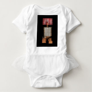 Schreiner cherarttsy baby strampler