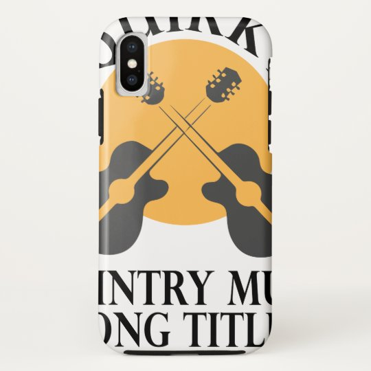 Schrulliges Countrymusik-Lied betitelt Tag HTC Vivid Cover