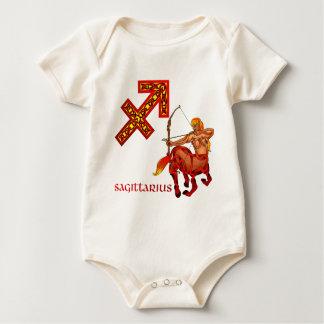 Schütze Baby Strampler