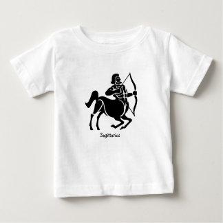 Schütze Baby T-shirt