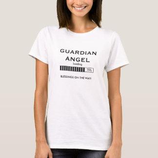 Schutzengel-Laden T-Shirt
