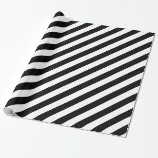 schwarzes packpapier geschenkpapier. Black Bedroom Furniture Sets. Home Design Ideas