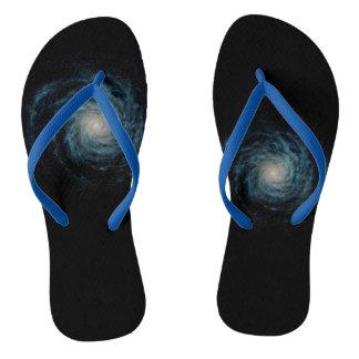 schwarze Schuhe Badesandalen