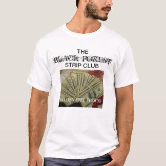SCHWARZWALD T-Shirt