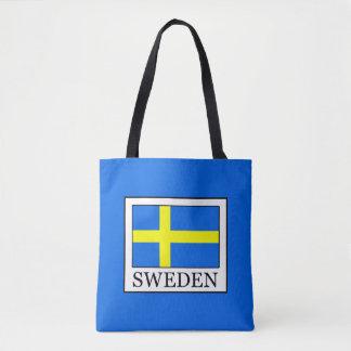 Schweden Tasche