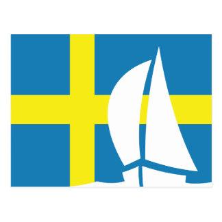 schwedisch alles gute zum geburtstag gute w nsche zum geburtstag. Black Bedroom Furniture Sets. Home Design Ideas