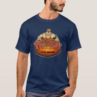 SCHWEINEHAUT 621ad T-Stück T-Shirt
