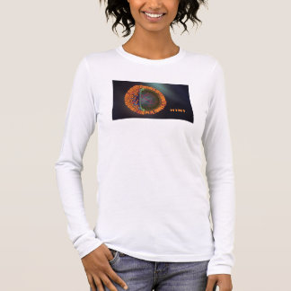 Schweingrippe T - Shirt